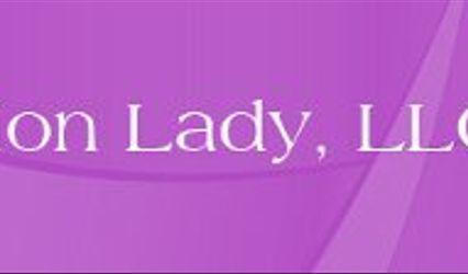 My Invitation Lady, LLC 1