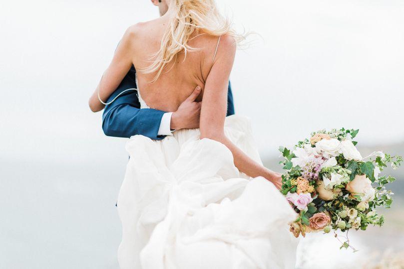 4c04fcf74620c439 beach wedding