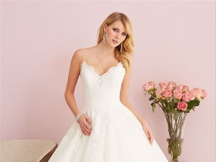 Tmx 1423074584713 72761f Bridgeville wedding dress