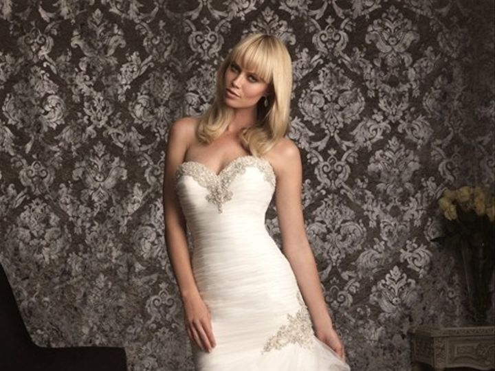 Tmx 1423074593853 79002f Bridgeville wedding dress