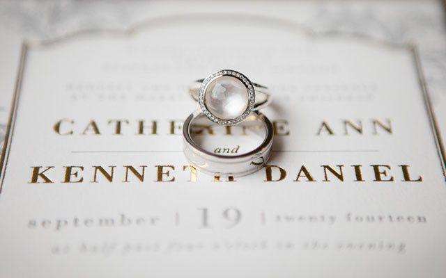 Tmx 1475463920650 09640s Saint Paul wedding invitation
