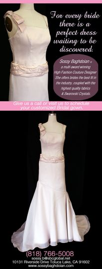 sossysfashion bridal marketingjune112614