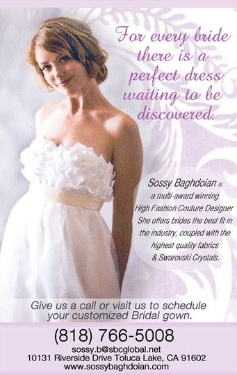 sossysfashion bridal marketing32714