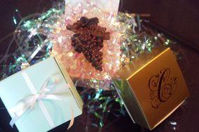 Napa Valley Chocolate Company