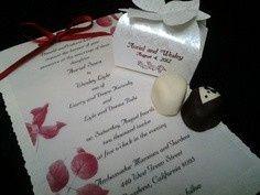 Tmx 1451424633509 07485d88d738f2419593b178065d5145 Napa wedding favor