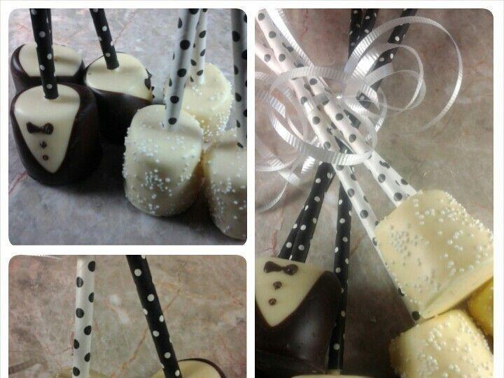 Tmx 1451424637039 Bgmarshmallows Napa wedding favor