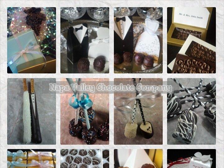 Tmx 1451424766885 Photogrid1428472309609 Napa wedding favor