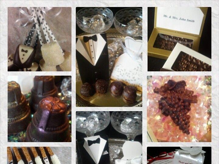 Tmx 1451424787083 Photogrid1428624800971 Napa wedding favor