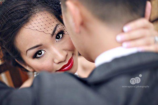 Tmx 1298959126065 Sophia Orange, CA wedding beauty