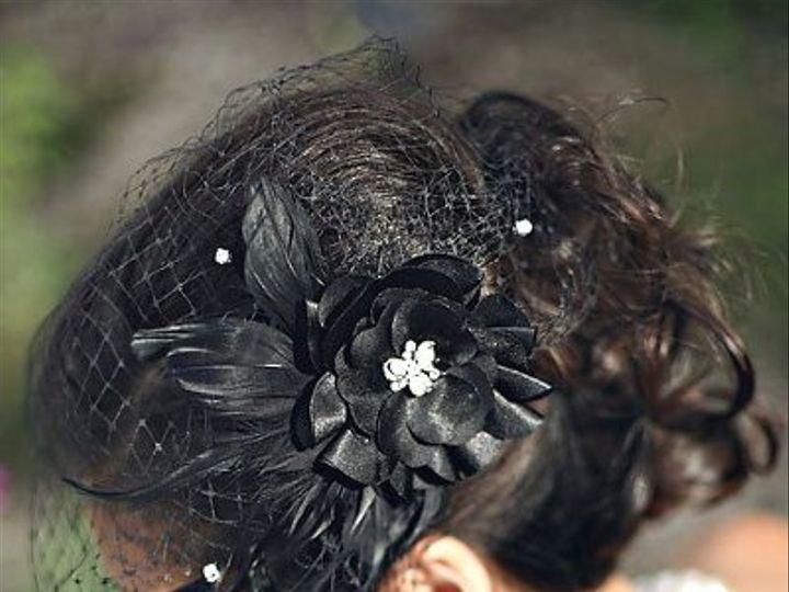 Tmx 1298959127847 Sophia2 Orange, CA wedding beauty