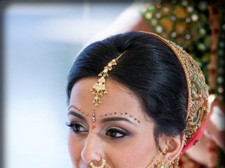 Tmx 1298959130597 Schweta4 Orange, CA wedding beauty