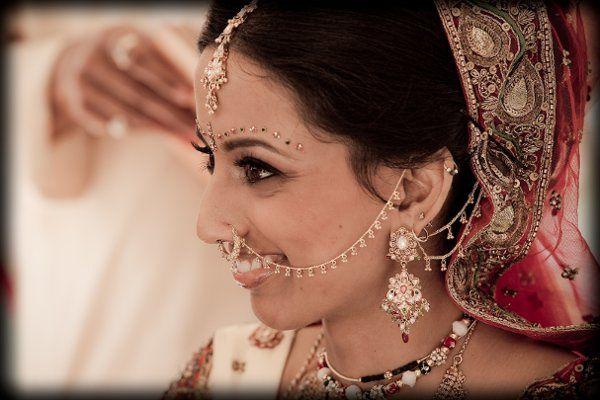 Tmx 1298959139878 Schweta Orange, CA wedding beauty