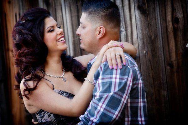 Tmx 1298959192519 Melissa Orange, CA wedding beauty