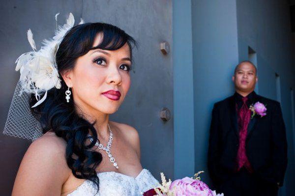 Tmx 1298959197019 Makeup Orange, CA wedding beauty