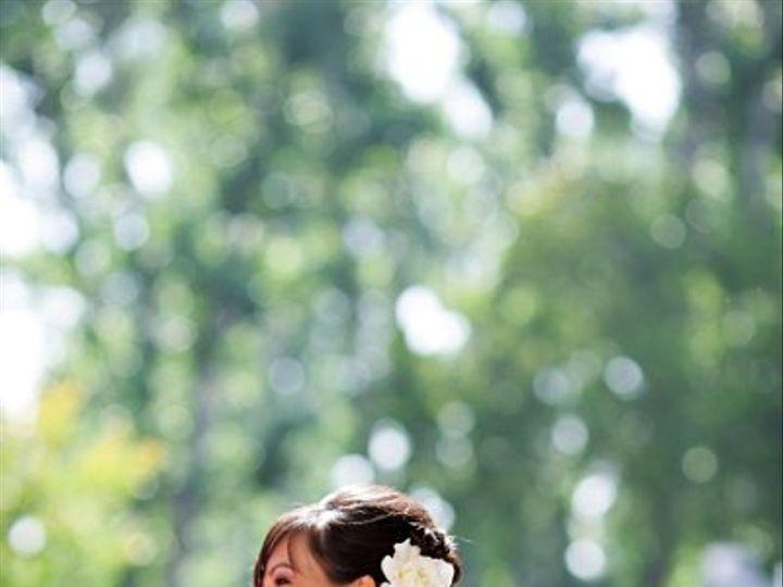 Tmx 1298960953128 Vi4 Orange, CA wedding beauty