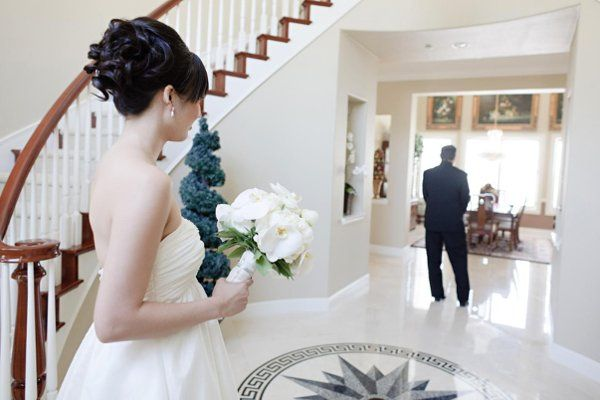 Tmx 1298960956315 Vi2 Orange, CA wedding beauty