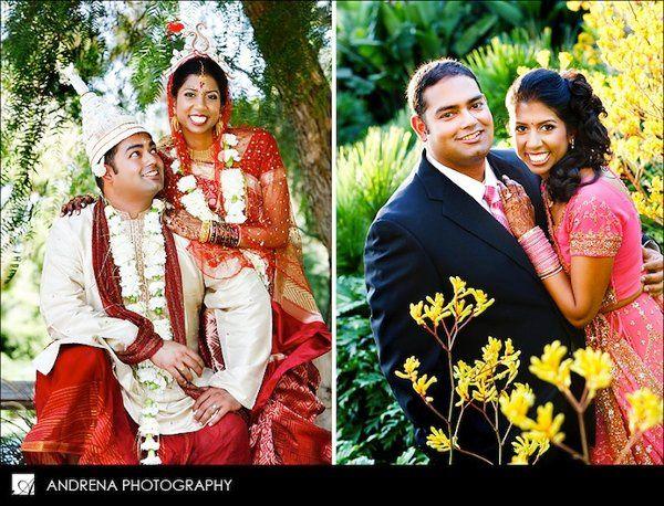 Tmx 1298960959050 Z Orange, CA wedding beauty