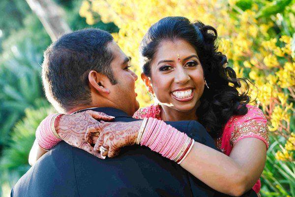 Tmx 1298960961659 Tulika0948 Orange, CA wedding beauty
