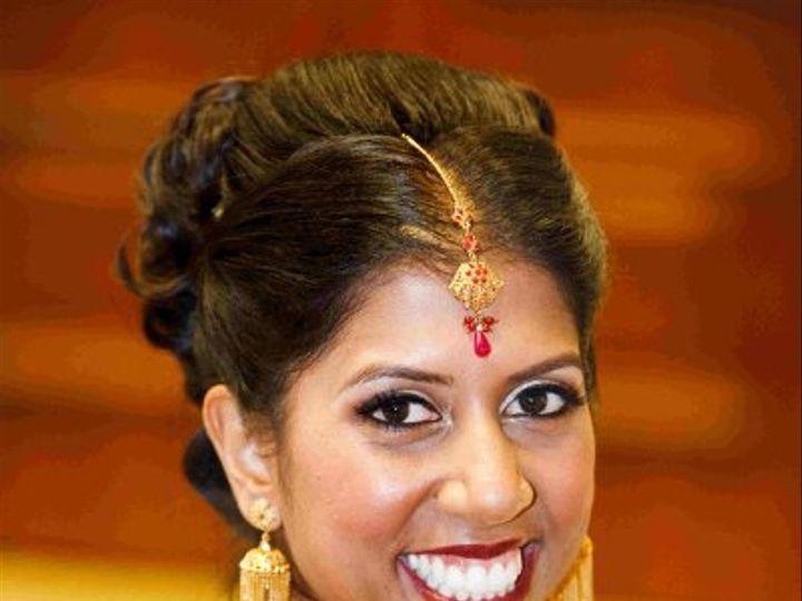 Tmx 1298960964394 T3 Orange, CA wedding beauty