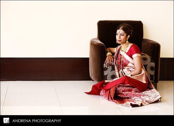 Tmx 1298960966456 T Orange, CA wedding beauty