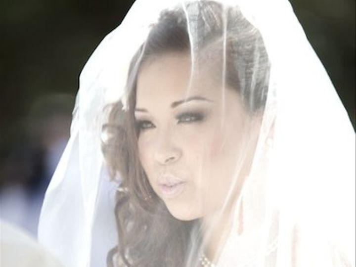 Tmx 1298960969612 Picture568 Orange, CA wedding beauty