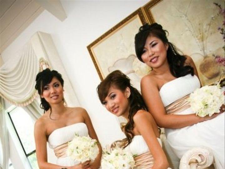 Tmx 1298960974050 NormalIMG0216 Orange, CA wedding beauty