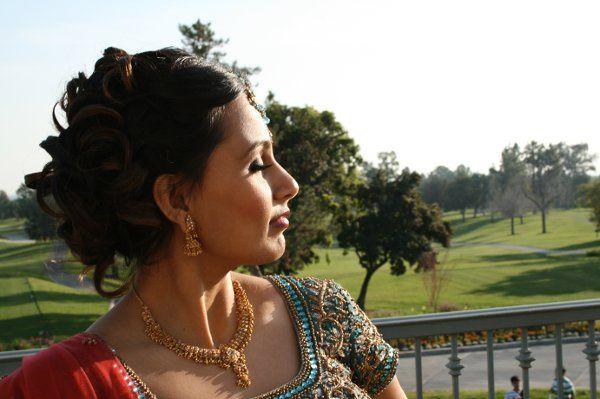 Tmx 1298960996581 Nehal Orange, CA wedding beauty
