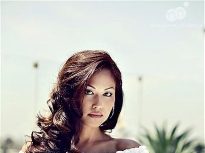 Tmx 1298961015409 Mimi2 Orange, CA wedding beauty