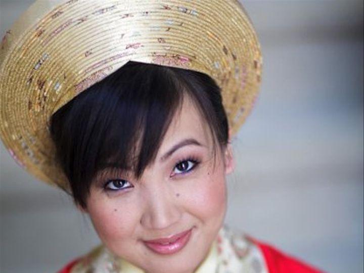 Tmx 1298961021878 Makeuppictures2test Orange, CA wedding beauty
