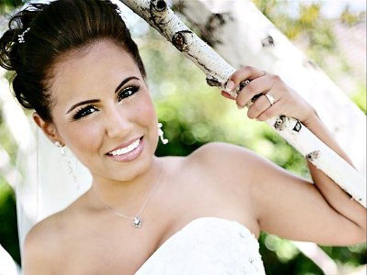 Tmx 1298961028284 M3 Orange, CA wedding beauty