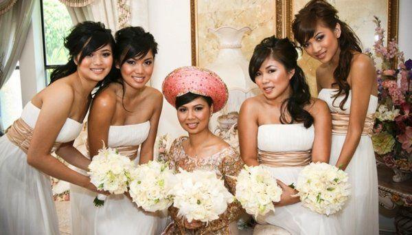 Tmx 1298961033894 Elle Orange, CA wedding beauty