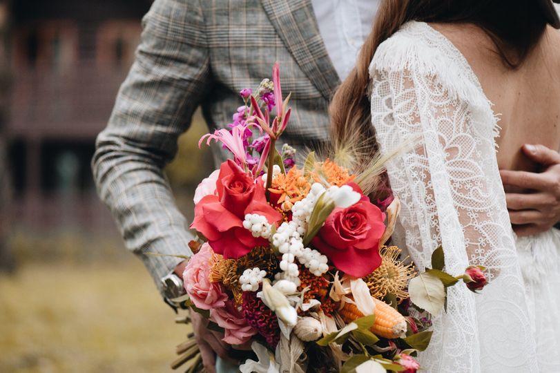 wedding jhmsc2w 51 621736 161905307256971