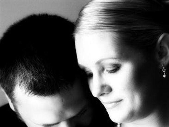 Tmx 1233779223373 0293 Appleton, WI wedding photography