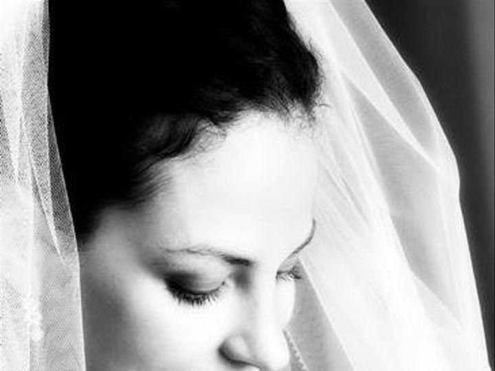 Tmx 1233779223451 0091 Appleton, WI wedding photography