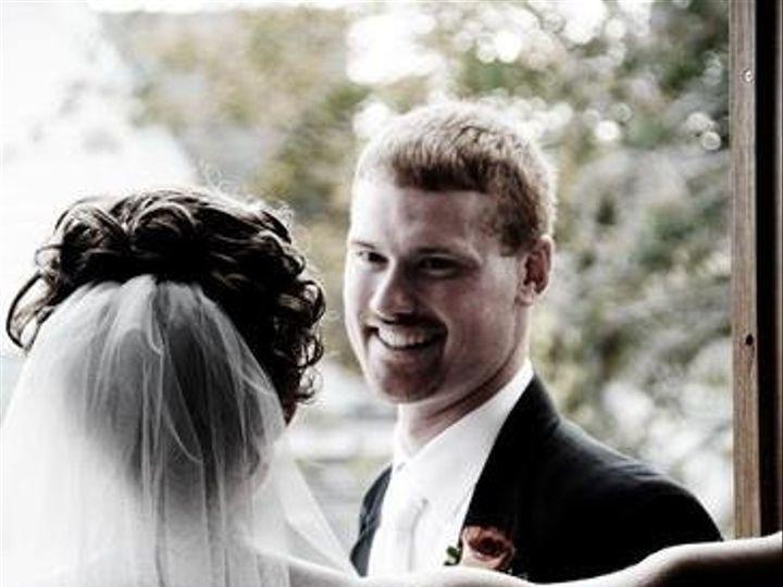 Tmx 1233779224639 0396 Appleton, WI wedding photography