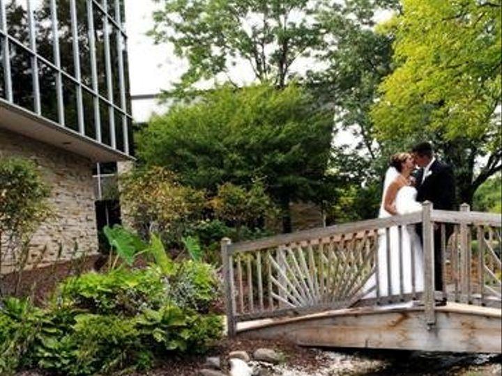 Tmx 1233779226389 0441 Appleton, WI wedding photography