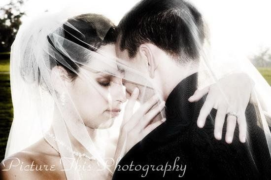 Tmx 1233779228982 0495 Appleton, WI wedding photography