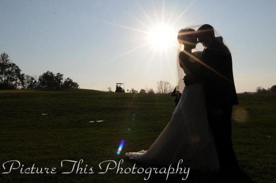 Tmx 1233779230498 0500 Appleton, WI wedding photography