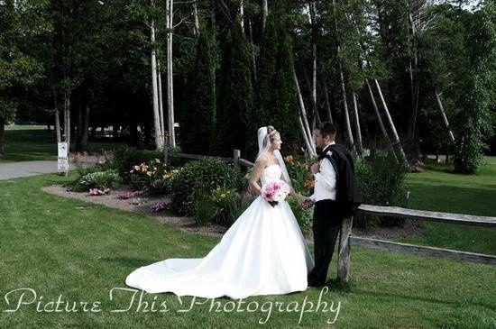 Tmx 1233779231482 0505 Appleton, WI wedding photography