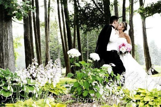 Tmx 1233779232498 0531 Appleton, WI wedding photography