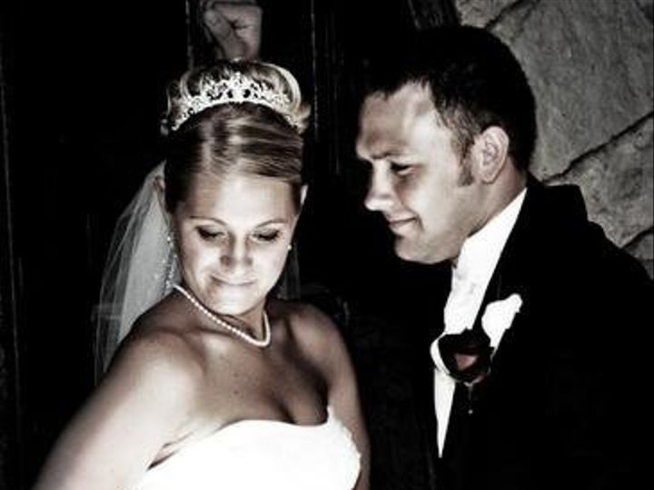 Tmx 1233779234482 0570 Appleton, WI wedding photography