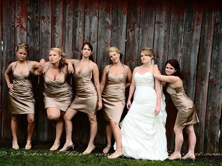 Tmx 1494621379448 0014r Appleton, WI wedding photography