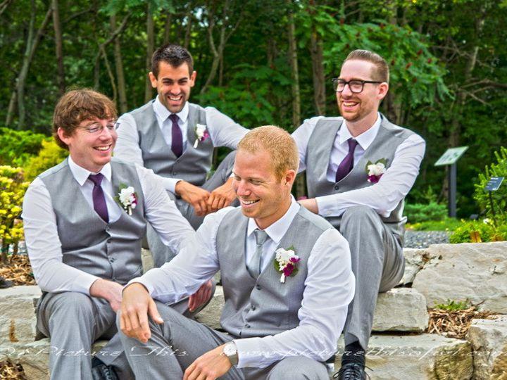 Tmx 1494621387135 0152 Appleton, WI wedding photography