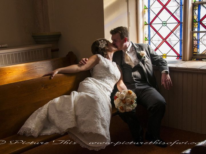 Tmx 1494621402674 0420 Appleton, WI wedding photography