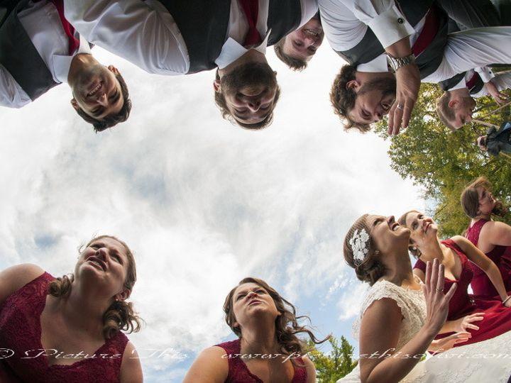 Tmx 1494621427158 0520 Appleton, WI wedding photography