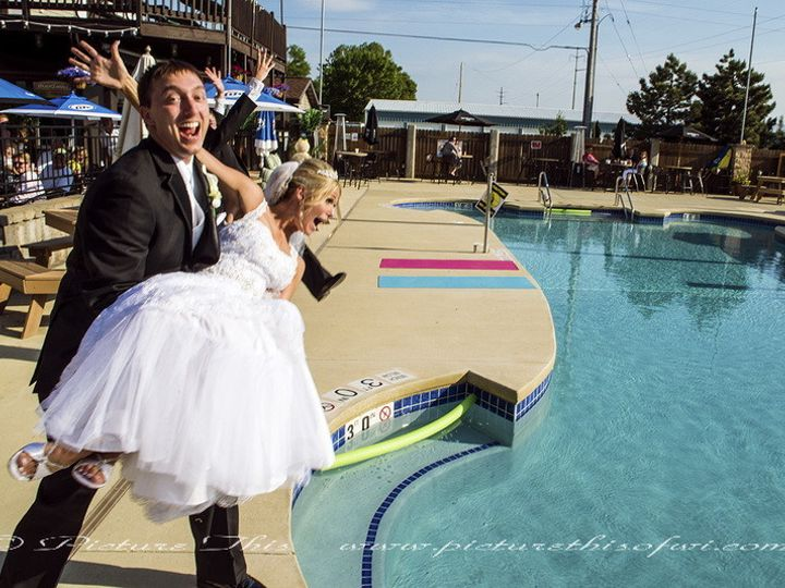Tmx 1494621450646 0563 Appleton, WI wedding photography