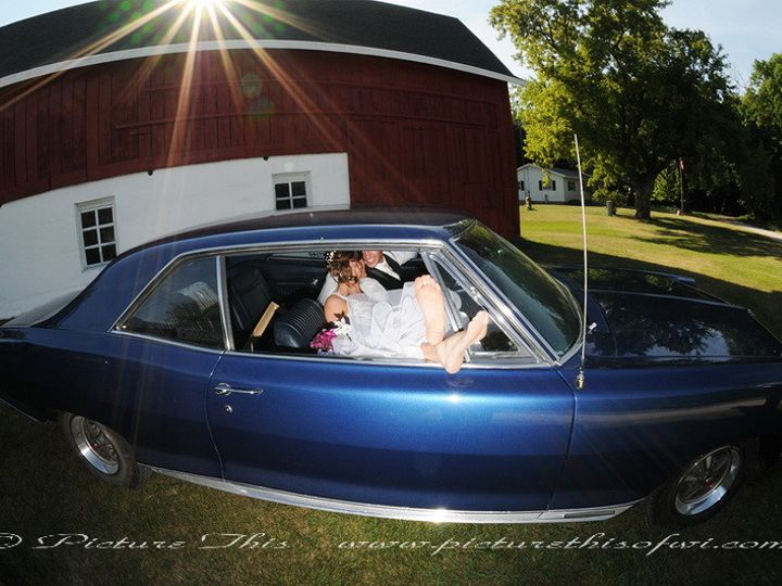 Tmx 1494621465379 0588 Appleton, WI wedding photography