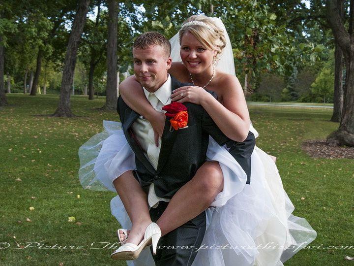 Tmx 1494621473328 0635 Appleton, WI wedding photography