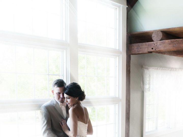 Tmx 1494621480915 0636 Appleton, WI wedding photography