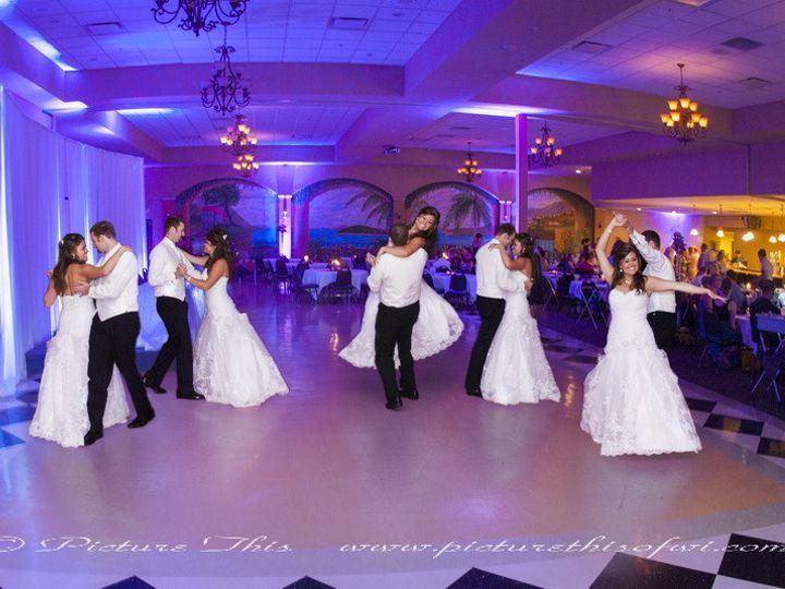 Tmx 1494621488913 0799 Appleton, WI wedding photography
